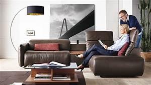 Www Koinor Com : alexa home style ~ Sanjose-hotels-ca.com Haus und Dekorationen