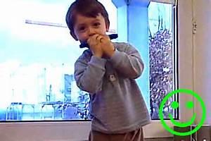 Geschenk 2 Jähriger : 2 j hriges kind die besten tipps und geschenke kids easy ~ Frokenaadalensverden.com Haus und Dekorationen