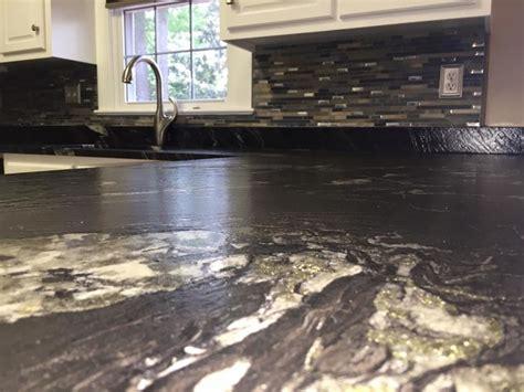 tiling kitchen counters titanium 3cm leathered granite modern kitchen other 2820