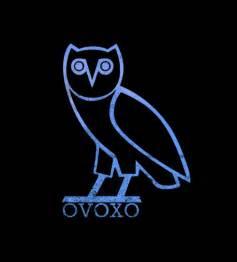 Drake Owl Logo