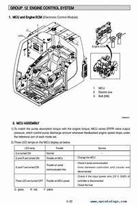 Hyundai R160lc