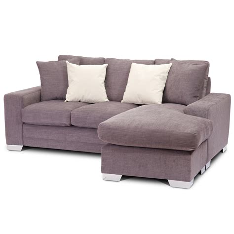 chaise lounge sofa bed sofa bed with chaise lounge uk freshthemes org is listed