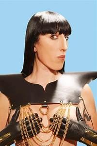 Rossy de Palma siempre ha estado de moda VICE España