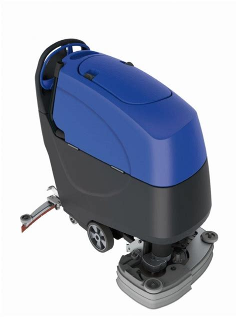 Automatic Floor Scrubber Used by Floor Scrubbers Floor Scrubbers By With Free Tips For