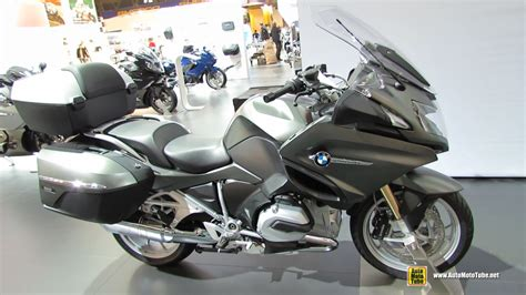 bmw motorcycle 2015 bmw r1200rt 2015 autos post
