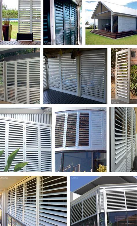 aluminum sliding patio shutter door buy patio shutter