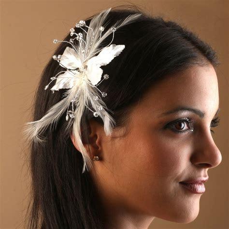 coiffure mariage 139 eclats de cristal