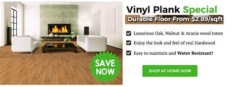 vinyl plank flooring deals deals direct flooring deals
