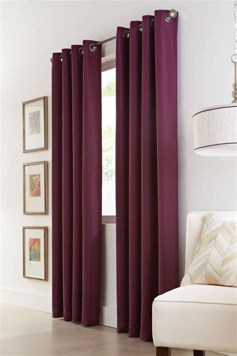 108 Inch Blackout Curtains Canada by Window Opaque Curtains In Canada Canadadiscounthardware