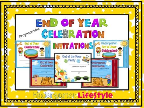 23 best images about preschool end of year celebration on 553 | d44cdb9a492ba80294f08a15f676d11c