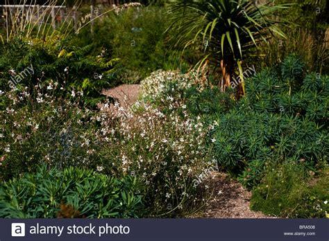 Der Chemische Garten by Gardens Stockfotos Gardens Bilder Alamy
