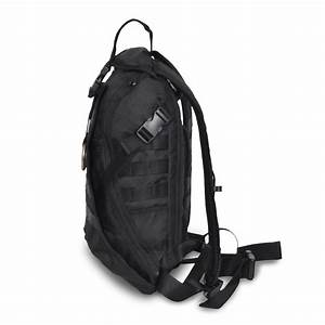 Everest ryggsäck 35 l