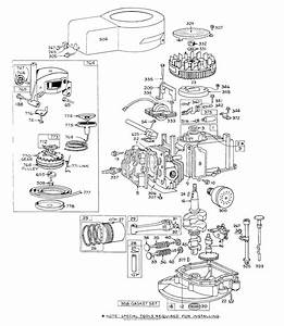2004 Bmw Z4 Parts Diagrams