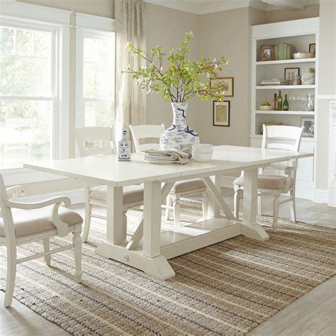 kitchen island cart with drop leaf birch lisbon extending dining table reviews wayfair