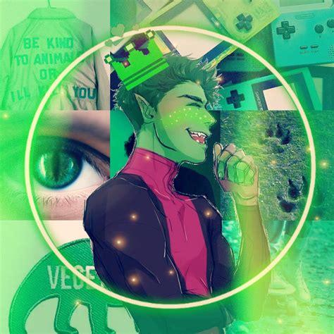 Teen Titans Pfp Dc Entertainment Amino
