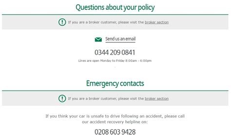 Consumer affairs has real customer reviews, rate info and more. Bristol Aztec West Allianz