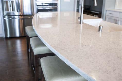 granite or quartz countertops quartz vs granite countertops