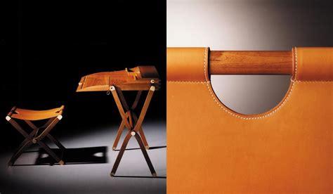 bureau hermes hermes bureau pippa rena dumas 1990 39 s chair n