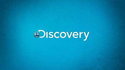 Discovery Channel Wallpapers Tv Series Outlaws Greg
