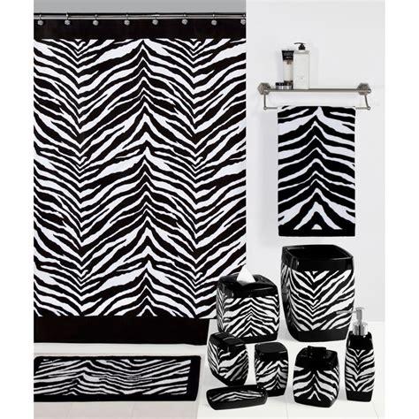 Zebra Bathroom Ideas by Best 25 Zebra Print Bathroom Ideas On Zebra