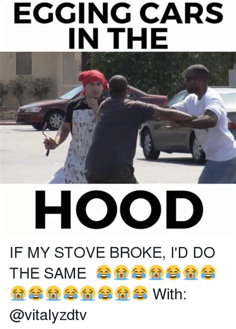 Funny Hood Memes - funny the hood memes of 2017 on sizzle cats