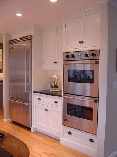 maine kitchen design certified kitchen designer in maine kitchen design 3974