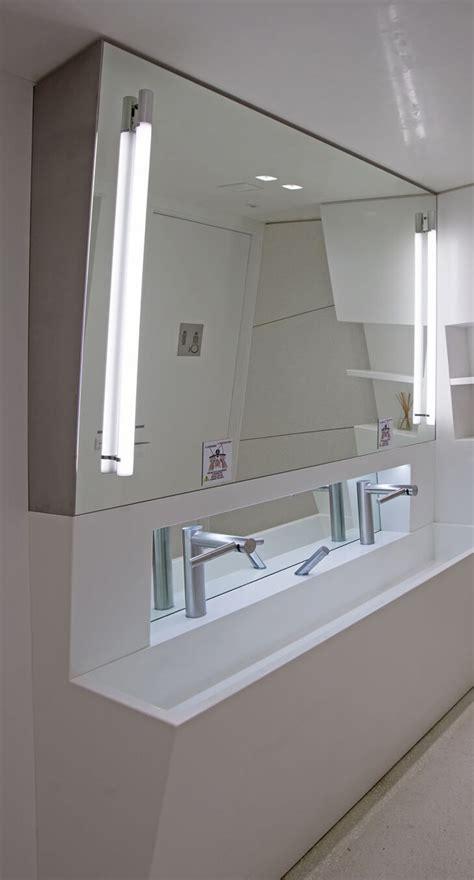 illuminazione bagno specchio illuminazione specchio bagno come illuminare il bagno