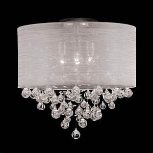 Best ideas about ceiling fan chandelier on