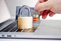 Kreditkarte Online Bezahlen : ratgeber tipps f r kreditkarten nutzung und beantragung ~ Buech-reservation.com Haus und Dekorationen