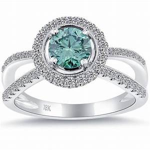 Hot trend colored diamond engagement ringsluxury news for Colored diamond wedding ring