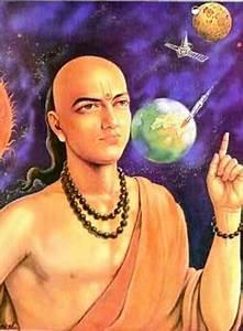 Aryabhata Biography - Life of Indian Astronomer