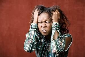 Bible Tour With Joline: Regarding Anger.....