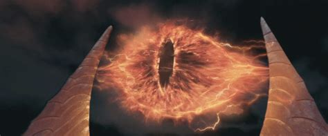 eye  sauron pictures  jokes funny pictures