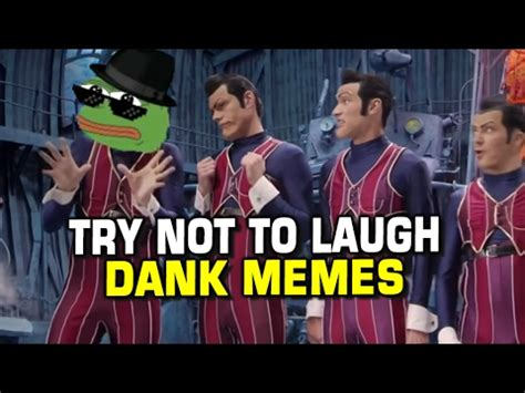 Try Not To Laugh Dank Memes - try not to laugh dank memes super offensive fun videos funny videos jokes videos comedy