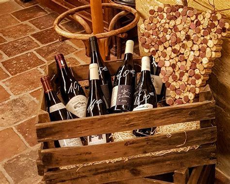Le Comptoir Des Vins Lyon by Bienvenue Le Comptoir Des Buvards Cave 224 Vin Et Bar 224
