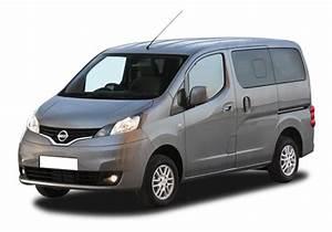 Nissan Nv200 Evalia : nissan evalia nissan motorisumotori ~ Mglfilm.com Idées de Décoration