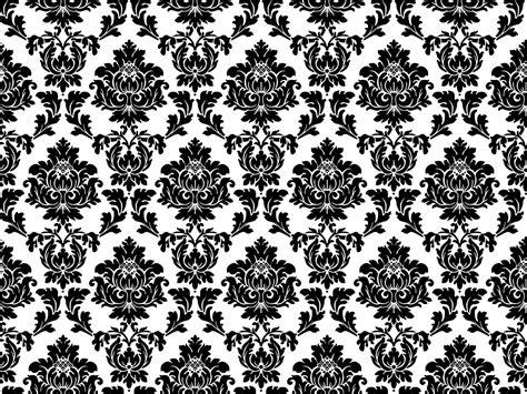 love  pattern totally  jen pinterest