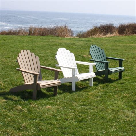adirondack chairs at home depot outdoor chair adirondack