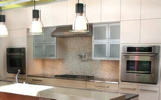 kitchen backsplash tiles toronto contemporary kitchen backsplash wall tile contemporary 5079