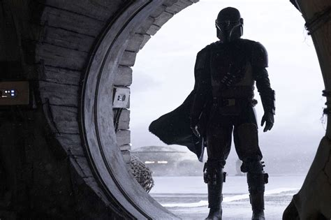 The Mandalorian Season 2 trailer out now - Reviews.org AU