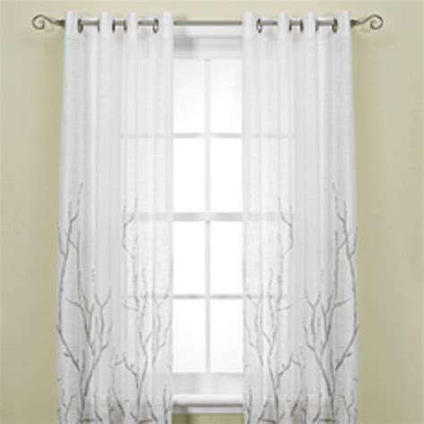 61 best window treatment decor images on