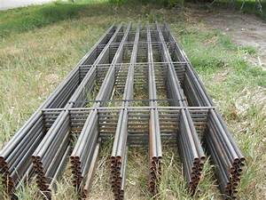 GOBOB Pipe Steel Christensen Ranches