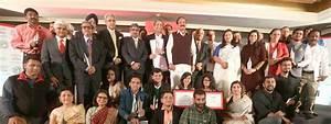 Ramnath Goenka ... Journalism Awards