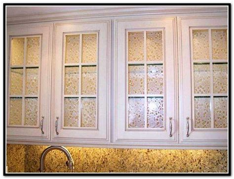 kitchen cabinet doors ideas amazing pic of glass kitchen cabinet doors replacement 5337
