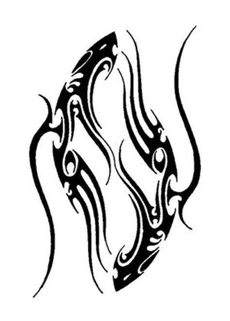 Aztec calendar tattoo price, zodiac tattoo designs pisces