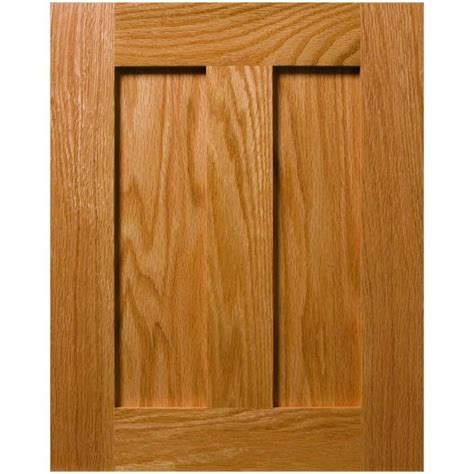 inset shaker style doors kitchen makeover partial overlay inset how to build shaker