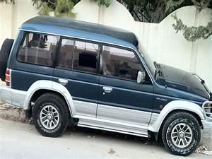 Annonce Voiture : tayara voiture occasion claar theresa blog ~ Gottalentnigeria.com Avis de Voitures