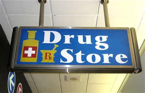 drug stores   philippines generic drugstores