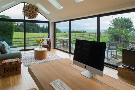 Cottage Extension   Niche Design Architects