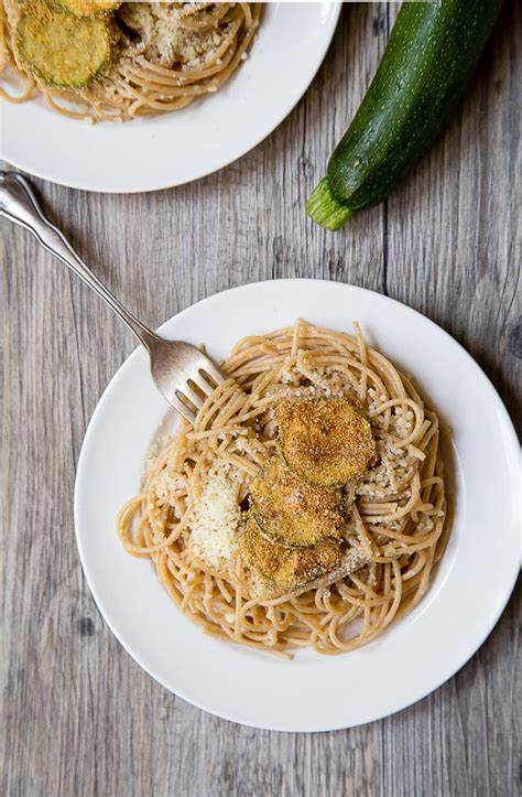 pasta dinner recipes for two dinner for two fried zucchini pasta recipes for diabetes weight loss fitness